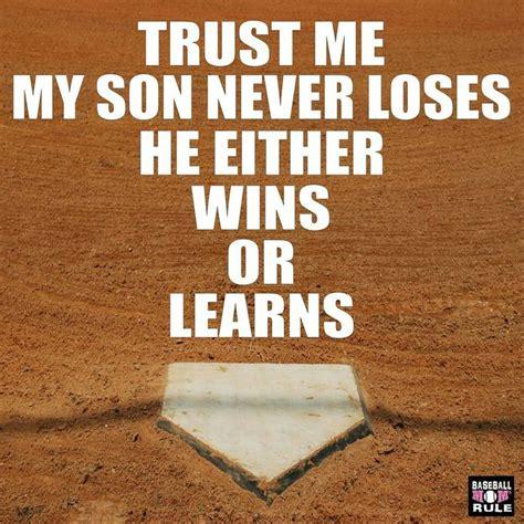 baseball quotes baseball sayings for www imgkid the image kid
