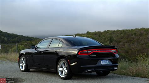 2011 dodge charger rt review 2015 dodge charger rt road and track reviews autos post