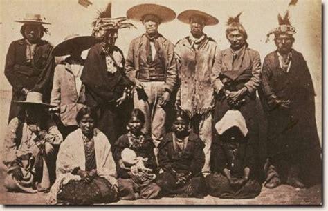 viaje al paã s de los onas tierra fuego classic reprint edition books 11 mejores im 225 genes sobre mexico ancestral en