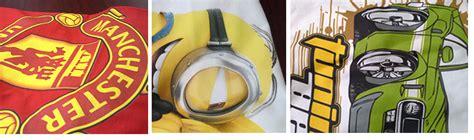 Kaos Unisex Abstrak jual kaos lambang amazing spider satubaju