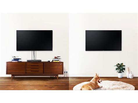 Samsung Qa55q8c Qled Uhd 4k Smart Curved Led Tv 65 quot class q8c curved qled 4k tv tvs qn65q8camfxza
