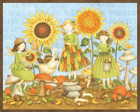 Quilt Desktop Wallpaper by Crafty Friends Debbie Mumm Quilt Designer Backgrounds