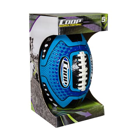 football coop scorch football coop sports