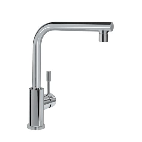 Kitchen Sink Taps Uk Villeroy Boch Modern Monobloc Tap Kitchen Sinks Taps