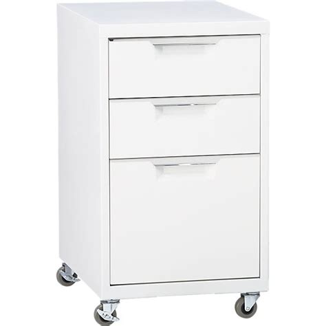 White Filing Cabinet Ikea Top White Filing Cabinet Ikea On Filing Cabinets Filing Cabinets For Home Office Ikea White