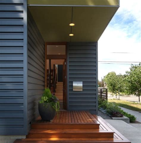 metal house siding modern metal house siding modern 28 images siding siding ideas 9 top siding materials