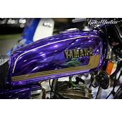 Yamaha RX135 RX K Color  Indian Autos Blog