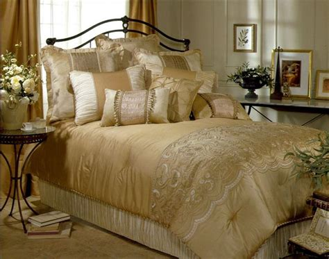 fancy comforters contemporary luxury bedding set ideas homesfeed