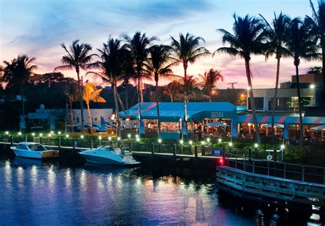 Beach Style 10 things to do in delray beach florida