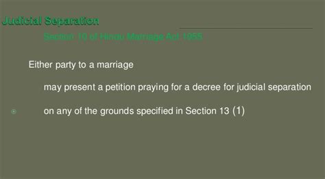 section 9 of hindu marriage act 1955 dowry prohibition act