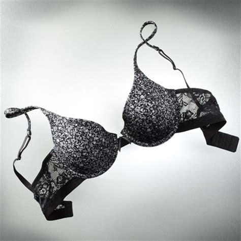 Does Seamless Have Gift Cards - discover the amazing kohl s bra department and enter to win a 200 kohl s gift