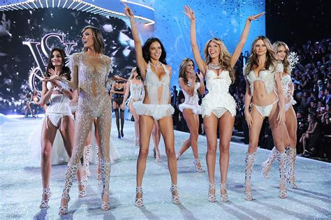 worlds top paid models of 2014 slideshow fox news forbes highest paid models of 2014 seattlepi com
