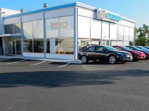 mazda car dealership auto buying service used car dealer fairfax va used