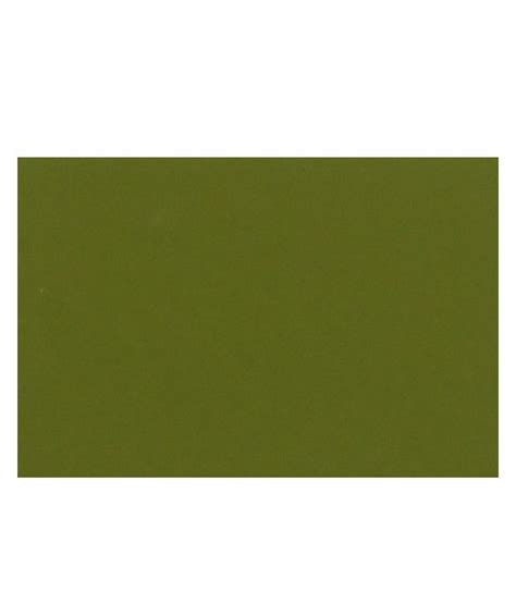 buy asian paints royal luxury emulsion interior paints spinach soul at low price in