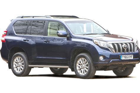 land cruiser toyota toyota land cruiser suv review carbuyer