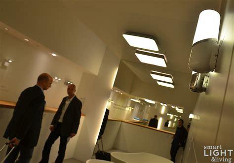 bad lights ideen yarial hornbach badlen interessante ideen f 252 r