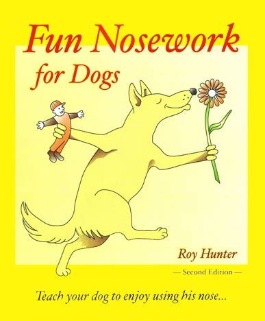 Nosework For Dogs 2nd Ed 112 best scentsy for images on scentsy