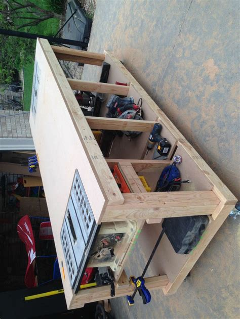portable workbench home depot home design ideas