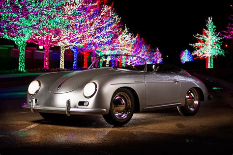 porsche with christmas its christmas eve page 4 rennlist porsche