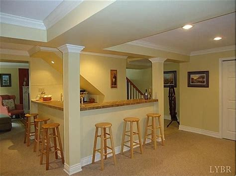 17 best images about soffit lighting ideas for basement on