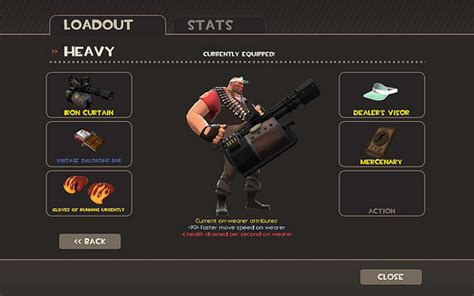 iron curtain tf2 tf2 iron curtain flickr photo sharing