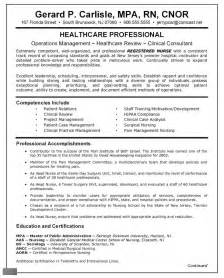 pediatric nurse resume objective http www resumecareer