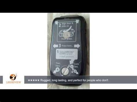Motorola Adventure V750 Video Clips Phonearena