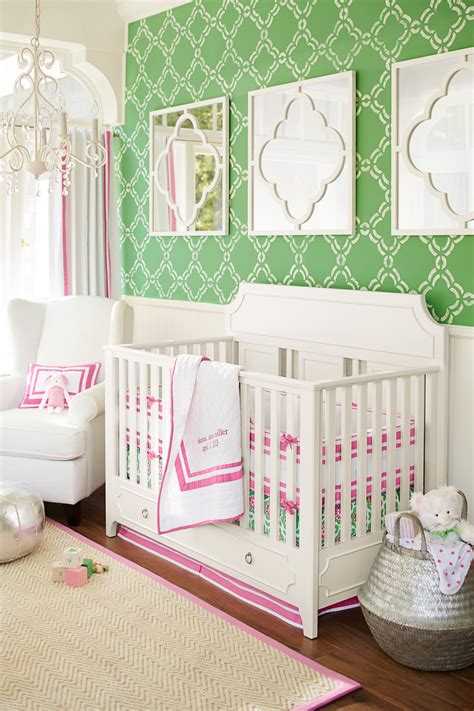 pottery barn childrens ls pottery barn kids dream nursery giveaway project nursery