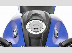 Nova Yamaha Fazer 250 2018 Tanque | Motorede Kawasaki 250