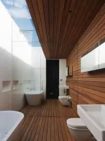 Modern Bathroom Walls Modern Bathroom Design Trends Offering 6 Great