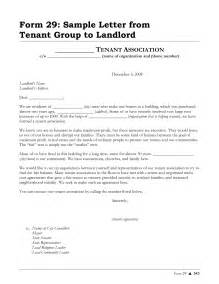 Tenant Character Reference Letter Best Photos Of Landlord Reference Letter Sle Reference Letter From Landlord Reference