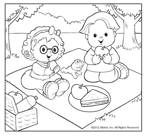 cost of printing a coloring book 16 printable pictures of fisher price page print color craft