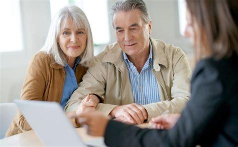 prestacion no contributiva de jubilacion 2016 pensi 243 n no contributiva de jubilaci 243 n prestaci 243 n no