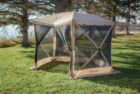 cing gazebo portable gazebo with sides 28 images 1000 ideas about