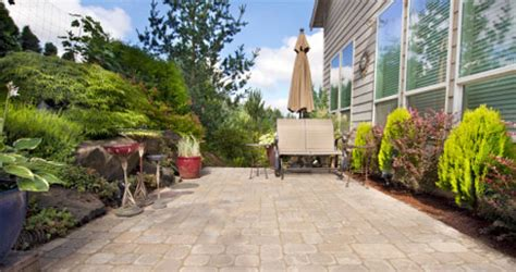 bulk landscaping materials supplies landscape