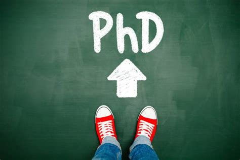 Best Doctoral Programs In Education 2 by How Not To Write A Phd Thesis Times Higher Education The