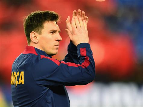 highest paid soccer players lionel messi is the highest paid soccer player in the