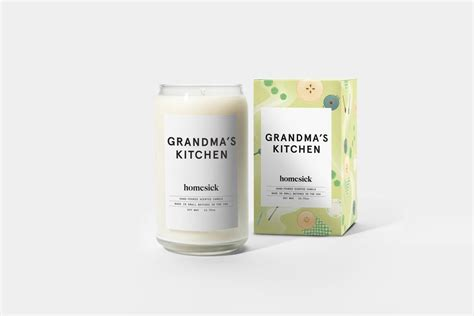 home sick candles these hilarious soaps from whiskey river make the best