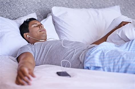 ways to relax before bed favorite ways to relax before bedtime and improve sleep