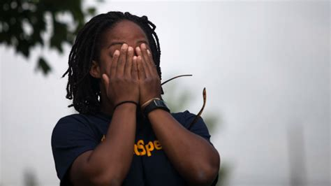 dread extensions in fort worth dreadlocks in fort worth history of racial tension where