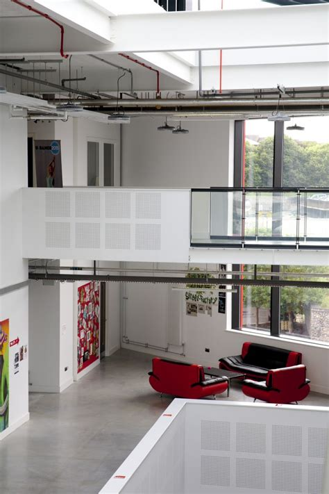 plymouth school the house plymouth school of creative arts