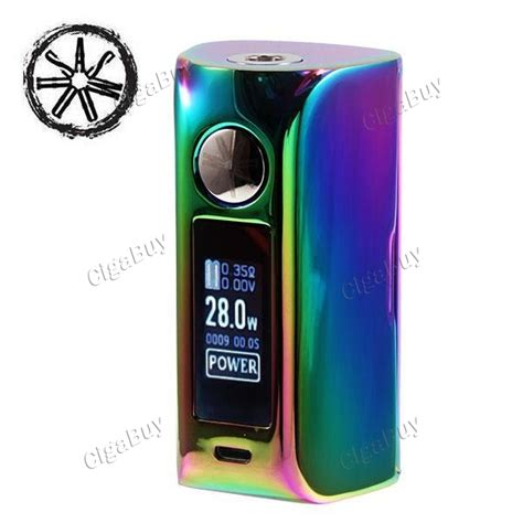 Asmodus Minikin V2 180w Touch Screen Authentic Rokok Elektrik Murah 3 buy authentic asmodus minikin 2 180w tc touch screen mod black at cigabuy goods