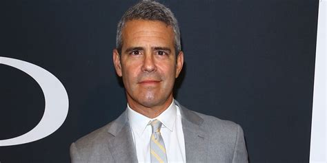 andy cohen andy cohen reveals he s had sex with lance bass huffpost