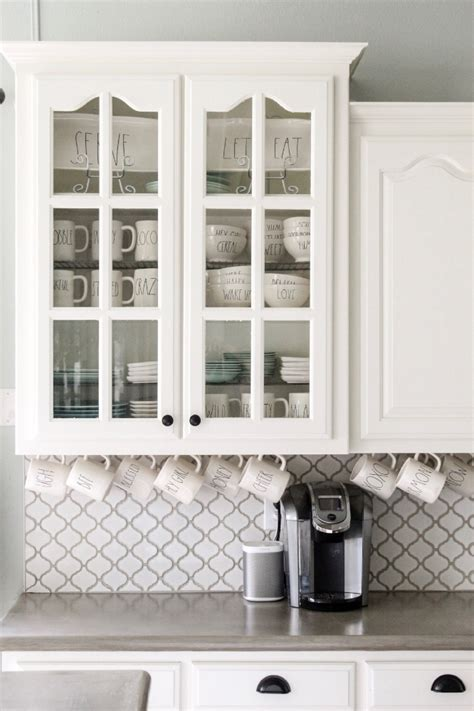 sherwin williams alabaster cabinets how to foolproof farmhouse paint colors cotton stem