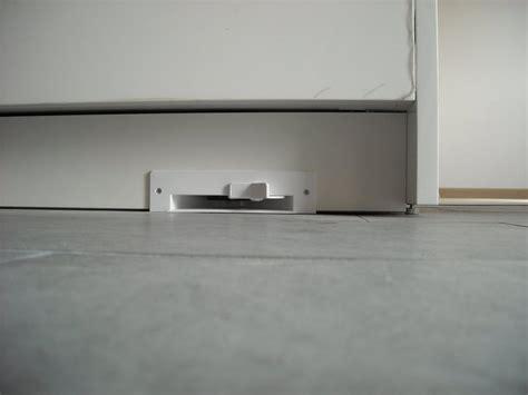 illuminazione lissone formarredo due progettazione di interni a lissone