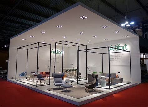 booth design in egypt 17 best images about booth design on pinterest behance