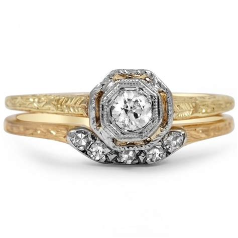 we are thrilled to onewed s curated bridal jewelry