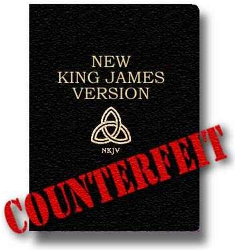 mark 19 11 new international version niv at that time new king james version counterfeit