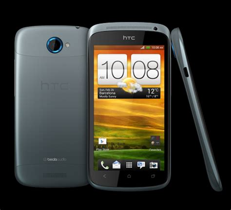 5 Hp Android Htc update htc one s to 2 31 401 5 firmware android 4 0 4 rom how to install