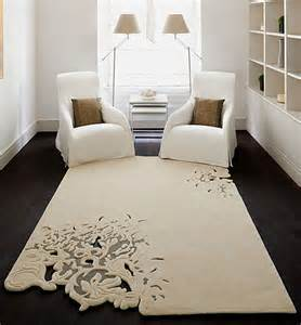 carpets for living room 25 modern rug finds to enhance your space